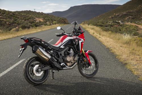 Honda-CRF1000L-AfricaTwin-YM16-032